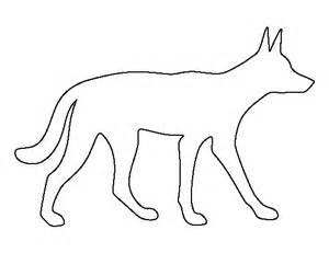 Aboriginal Australian Animal Outlines by 296 Best Images About Australia On Montessori