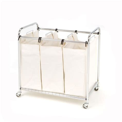 laundry sorter 5 best laundry sorter save time later by sorting your laundry now tool box