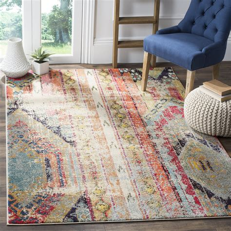Safavieh Carpets by Safavieh Rugs