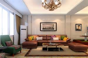 room design layout rumah decorating ideas together with minimalist interior design living room