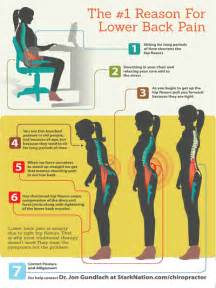 sleeping positions to reduce back hip aches livestrong com the number one cause of lower back pain is a tight hip
