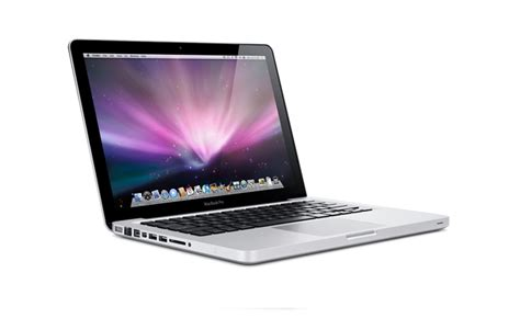 Macbook November apple macbook pro 13 inch 2 4ghz review my g adgert