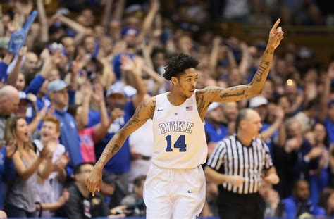 duke vs clemson live stream watch college basketball online