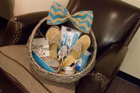 diy gift baskets for diy foot scrub recipe s day gift baskets