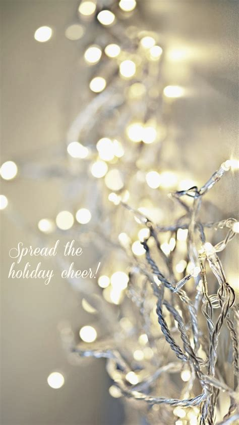 iphone themes christmas be linspired free iphone backgrounds winter holiday themes