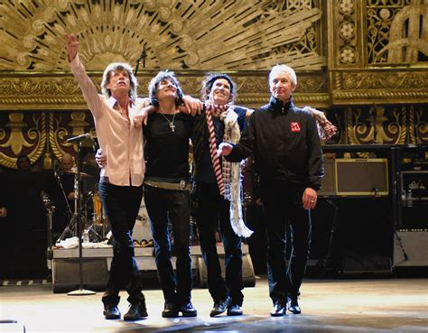 Shine A Light Rolling Stones by The Rolling Stones Shine A Light