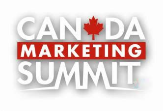 For Mba Marketing In Canada by Canada Marketing Summit 2014