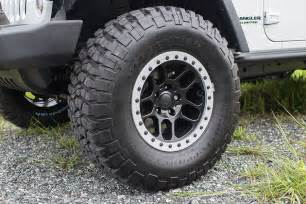 Beadlock Wheels For Jeep Jk Go 4x4 It Rubitrux And High Country 4x4