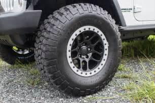 2016 jeep wrangler jkl go4x4it a rubitrux