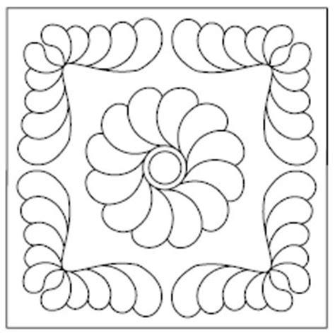Free Quilting Motifs by Free Quilting Motifs Pg2