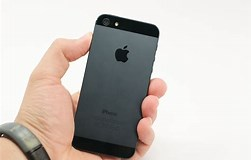 Image result for iphone 5s release date. Size: 251 x 160. Source: www.gottabemobile.com
