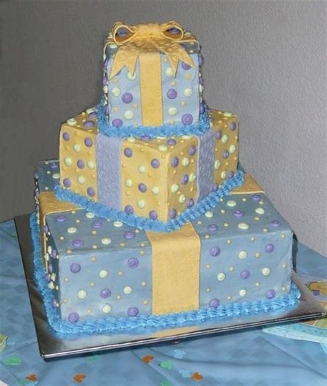 Sams Club Baby Shower Cakes by Baby Shower Cakes Baby Shower Cakes Sams