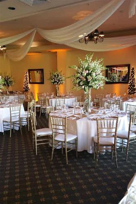 wedding receptions in corona ca the veranda at green river golf club weddings