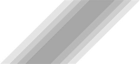 grey pattern png sevimli grup