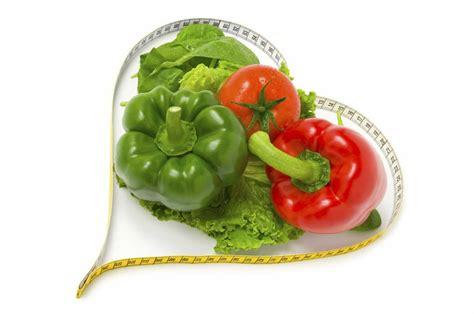 salute alimentazione salute ed alimentazione una dieta sana e corretta