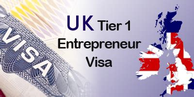 Uk Spouse Visa Criminal Record Visa And Immigration Info Working In Uk Family Members Of Entrepreneur Tier 1
