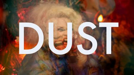 film dust up quot dust quot a new american film by adam dugas casey spooner
