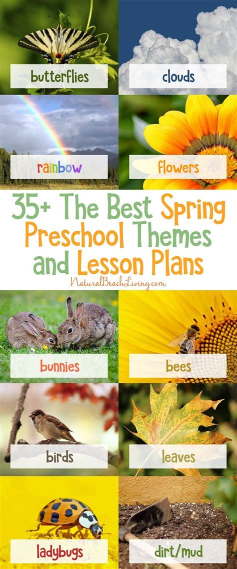 story themes for kindergarten 195 best images about free and simple fun for toddlers on
