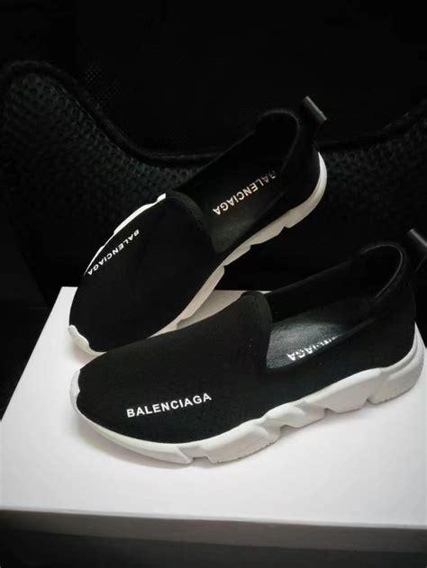 balenciaga sneakers for balenciaga shoes for 514511 59 00 wholesale replica