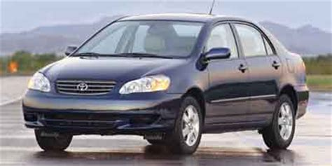 all car manuals free 2004 toyota avalon electronic valve timing 2004 toyota corolla parts and accessories automotive amazon com