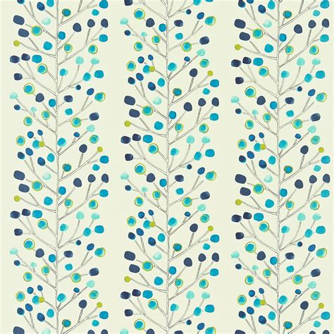 tree pattern fabric uk style library the premier destination for stylish and