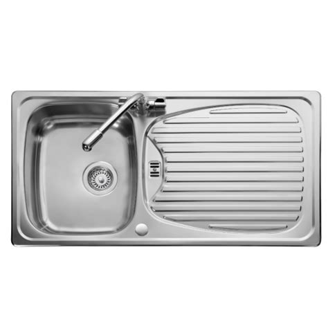 kitchen sink top kitchen sink top view images