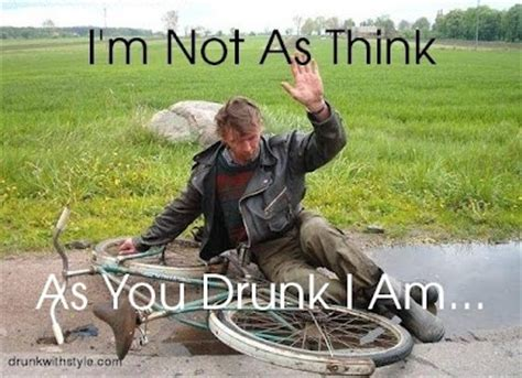 Bike Crash Meme - 17 best images about funny biking stuff on pinterest bikes wheels and funny