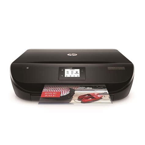 Original Printer Hp 4535 Photo Deskjet Ink Advantage All In One pr hp all in one printer deskjet ink advantage ร นใหม 3835 4535 4675 ราคาเร มต น 3 900 บาท