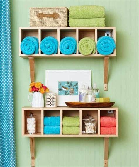 ideas para decorar la casa baratas ideas geniales y baratas para decorar tu casa siempre mujer