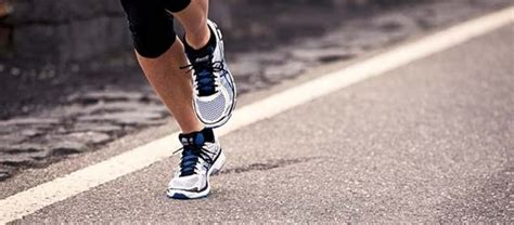 running shoes top 10 top 10 best stability running shoes for beginners and