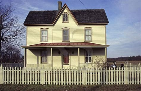 american farm house 17 best images about old house architecture on pinterest