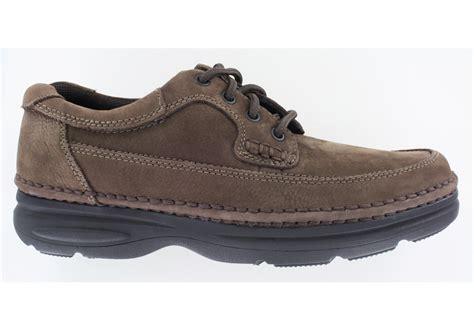 nunn bush cameron comfort gel casual shoes nunn bush 83890 02
