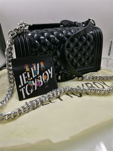 jelly toyboy bag 100 original from end 2 18 2018 12 27 am