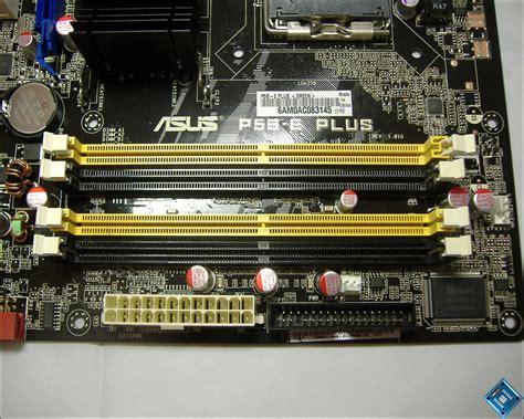 Murah Asus Ide Cable For Fdd asus p5b e plus socket 775 motherboard p965 look asus p5b e plus motherboard cpu