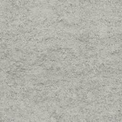 Wall Texture Seamless by Polygonblog 187 Seamless Texture