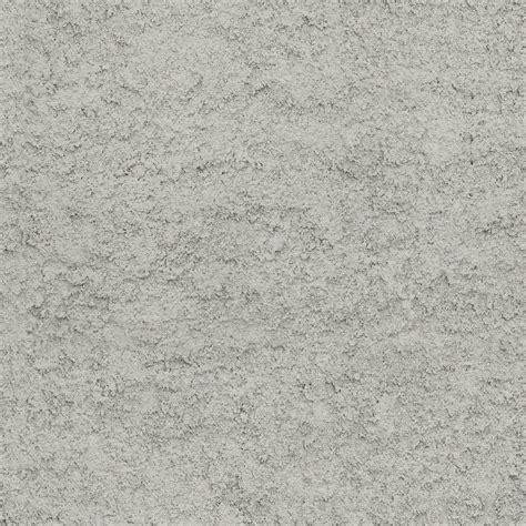 wall texture seamless polygonblog 187 seamless texture
