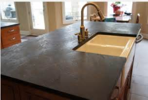 soapstone cleaner how to remove granite countertops apps directories
