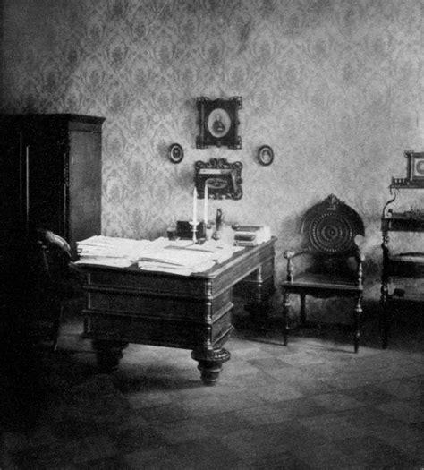 fjord dostojevski file fyodor mikahailovich dostoyevsky s study in st