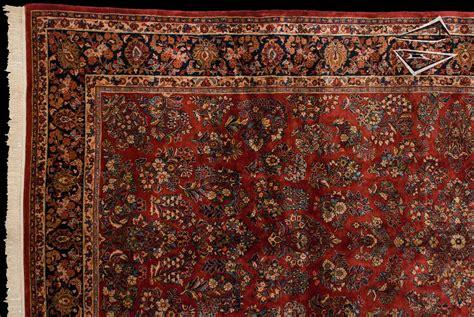 sarouk rugs the best 28 images of sarouk rug sarouk rugs antique
