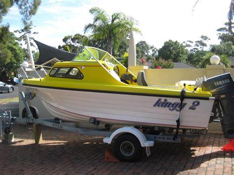 sea ranger boats for sale swiftcraft sea ranger for sale trade boats australia
