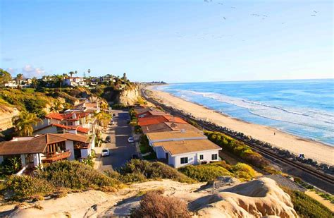 Waterfront Homes For Sale In Southern California