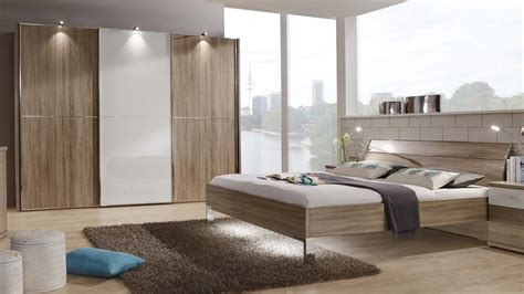 contemporary bedroom furniture sets 187 samara by stylform