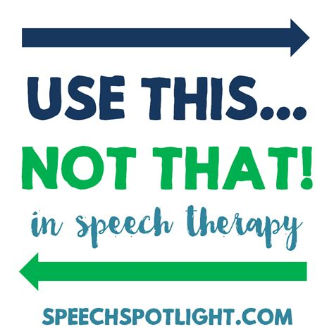 use this if you 1780678886 use this not that speech spotlight