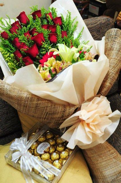 Wedding Bouquet Manila by Anniversary Bouquet Delivery Manila
