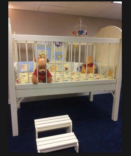 when is baby big for crib how big is a baby crib 28 images 12 nursery trends for