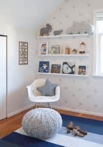 Modern Toddler Boy Bedroom Ideas 17 Best Ideas About Toddler Boy Bedrooms On
