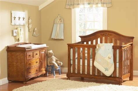 neutral baby bedroom ideas unisex nursery designs