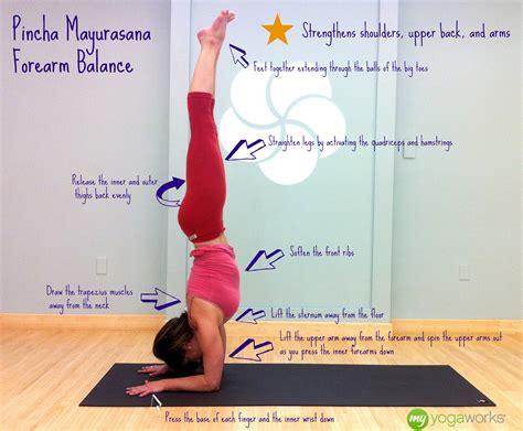 tutorial yoga iyengar video music live well yoga