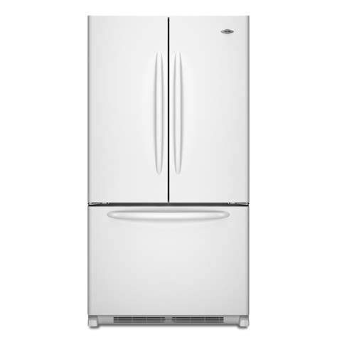 maytag refrigerator drawer replacement maytag french door refrigerator 24 8 cu ft mff2558vew