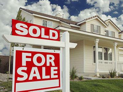 buy house in denver denver real estate colorado homes for sale denver homes